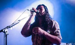The Temper Trap – Hard Club, Porto [15Fev2017] Texto + Fotos