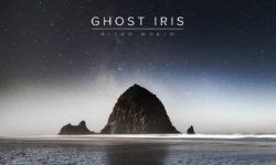 Ghost Iris – Blind World