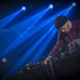 Dl. The Field performs at RedBull Music Academy Radio Fest in Istanbul, Turkey on December 07th, 2013