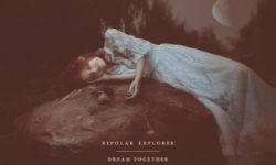 Bipolar Explorer – Dream Together