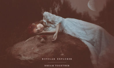bipolar_explorer_dream_together_2017