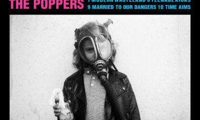 capa-the-poppers-promo