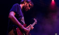 BONG regressam a Portugal para três concertos