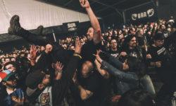 SWR Barroselas Metalfest XX • 20 anos e a espada ergue-se como nunca