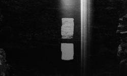 "Exclusivo: ""Like Troxler's Fading"" é tema de avanço ao novo álbum de Vulpus"