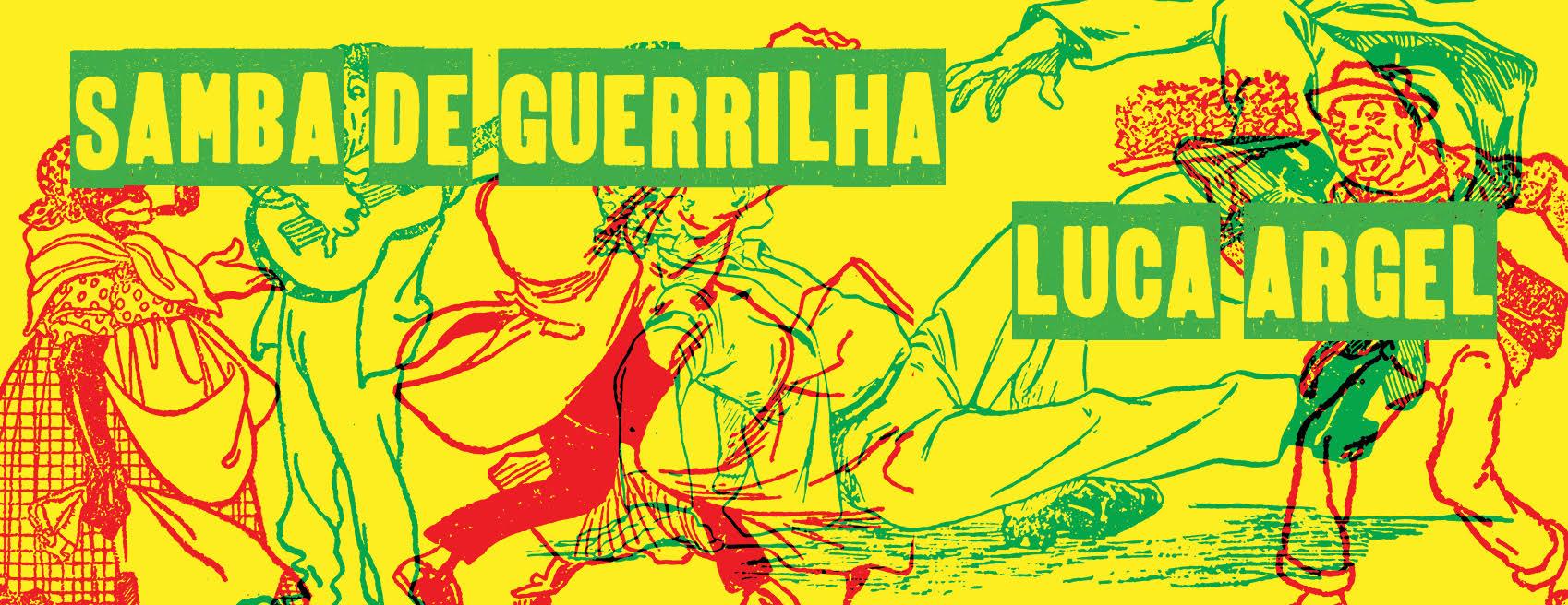 samba-de-guerrilha-fb