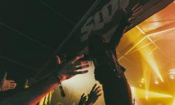 Passatempo • Ganha um passe geral para o SWR Barroselas Metalfest XX