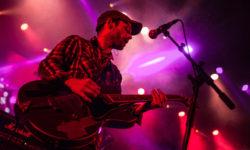 Mars Red Sky aterram em Portugal para dois concertos