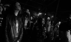 SWR Barroselas Metalfest XX • Ao lado deles permanece a imortalidade dos Deuses