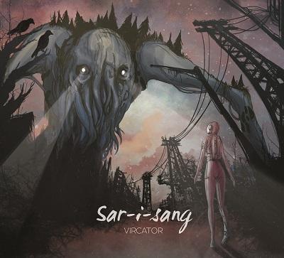 sar-i-sang-cover