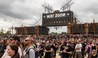 hellfest_2016_warzone