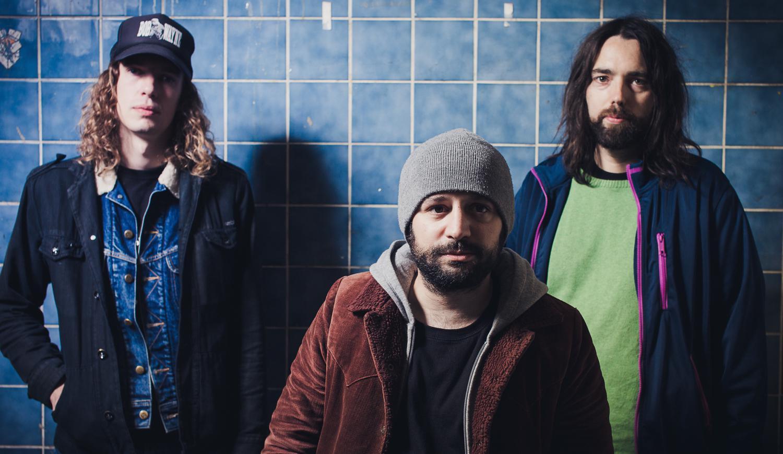 Passatempo Mars Red Sky: Ganha entradas para concertos em Portugal