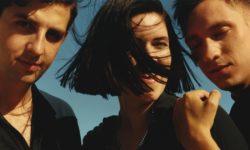 NOS Alive 17 • The xx, Imagine Dragons e Ryan Adams confirmados