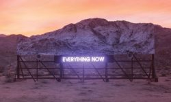 Arcade Fire – Everything Now