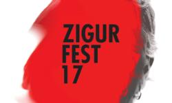 TRC Zigurfest 2017 • Cartaz fechado e horários