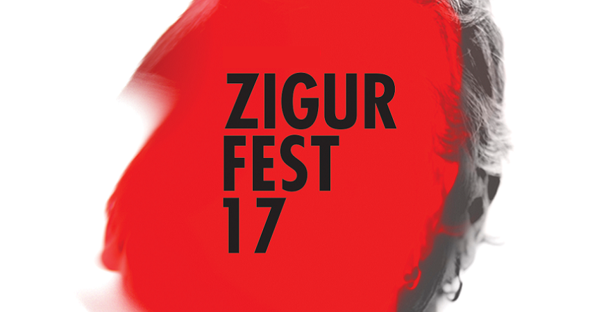 TRC Zigurfest 2017 • Anunciados primeiros nomes e Warm Up