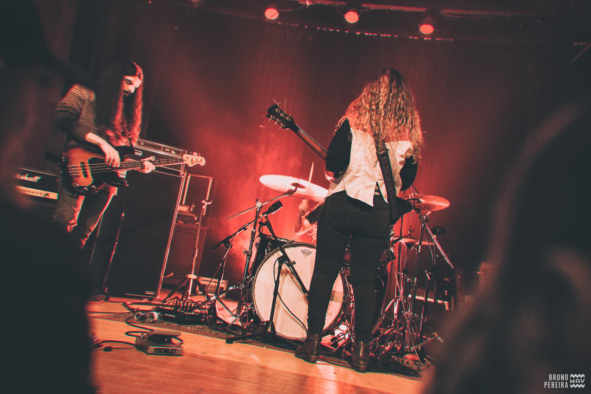 Monolithic Fest [14Abr2018] Fotogalerias