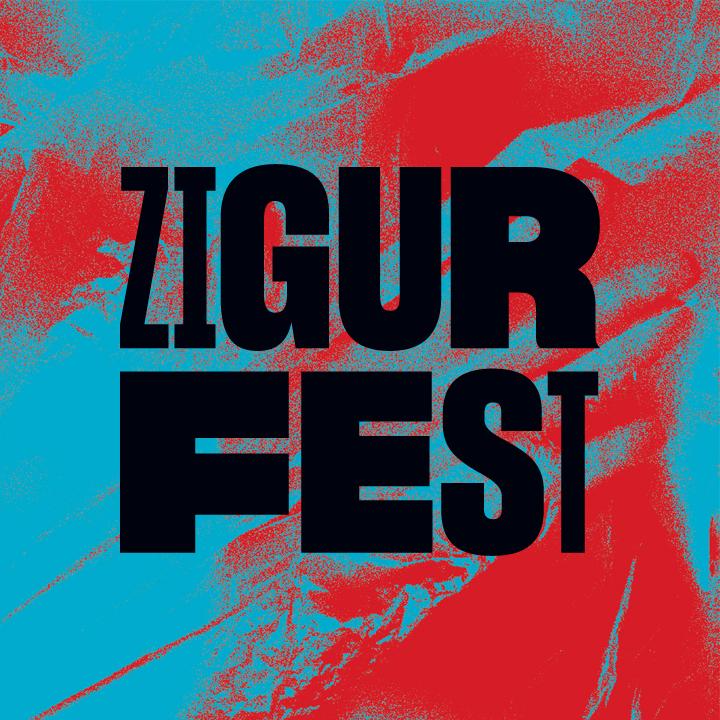 ZigurFest 2018: A descoberta faz-se no interior.