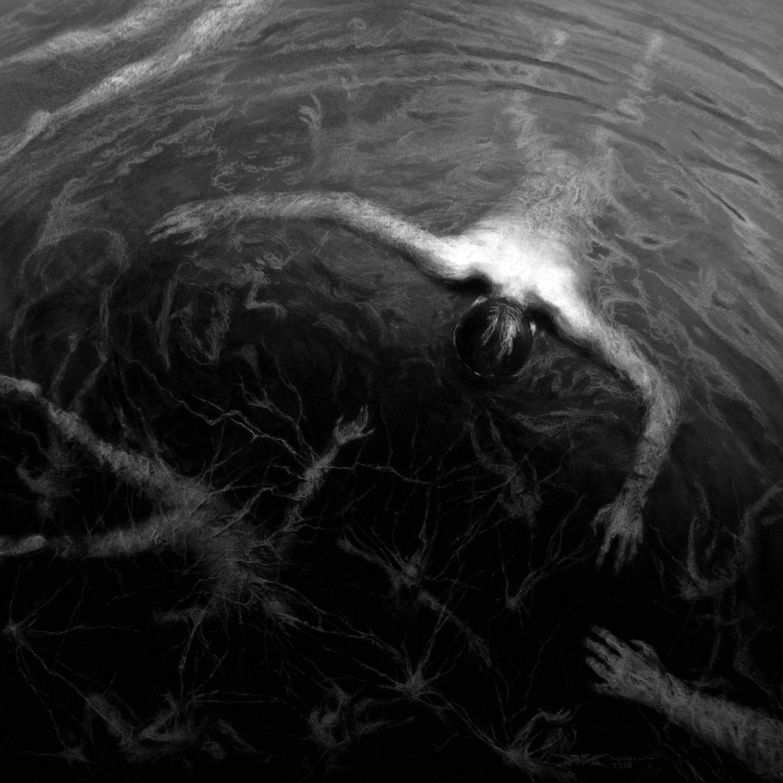 Altarage-The-Approaching-Roar