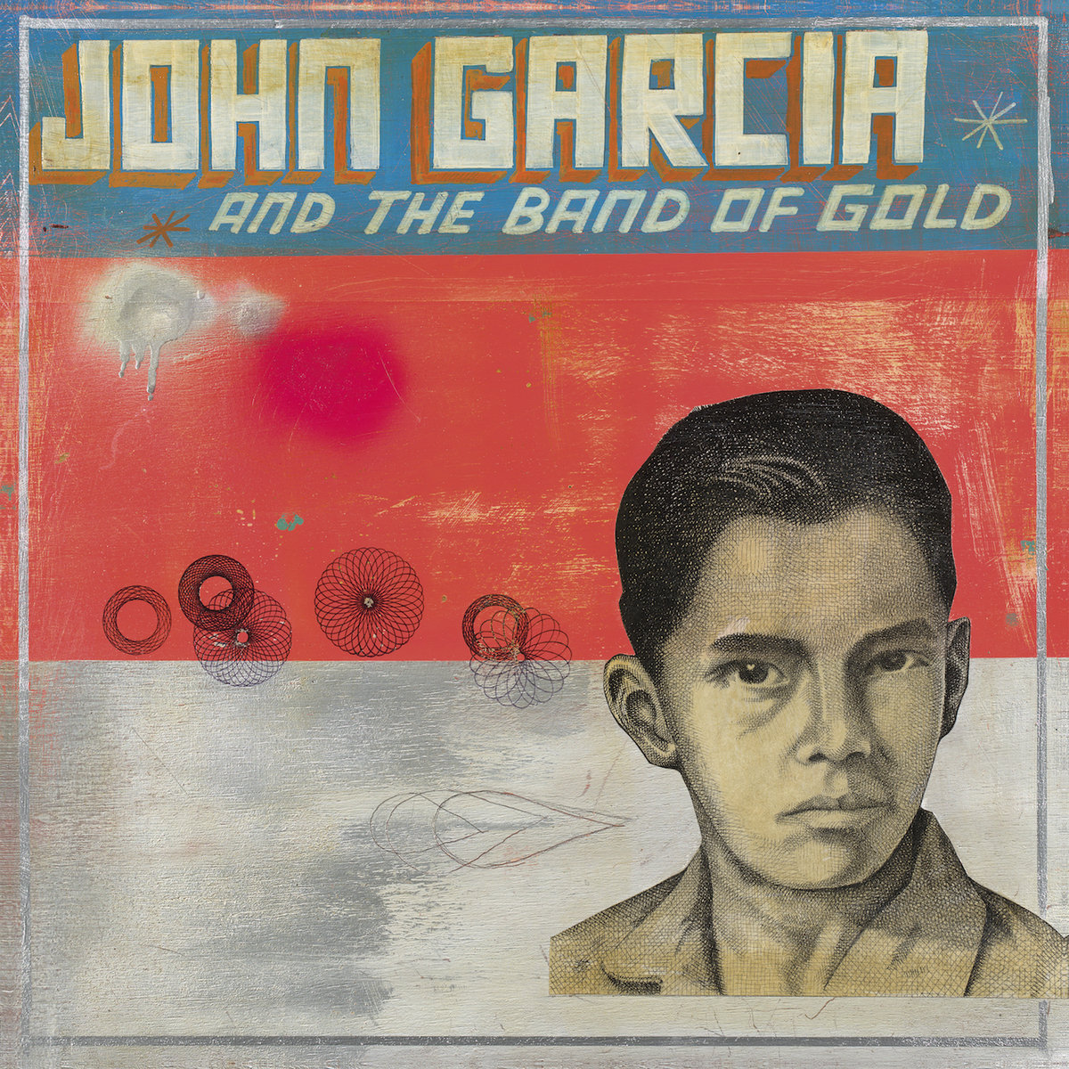 John-Garcia-and-the-band-of-gold