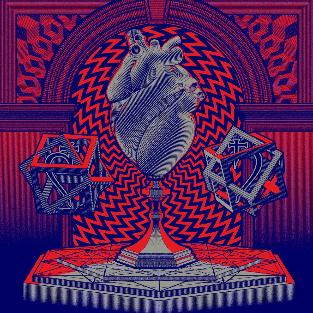 Kaleikr-Heart-Of-Lead