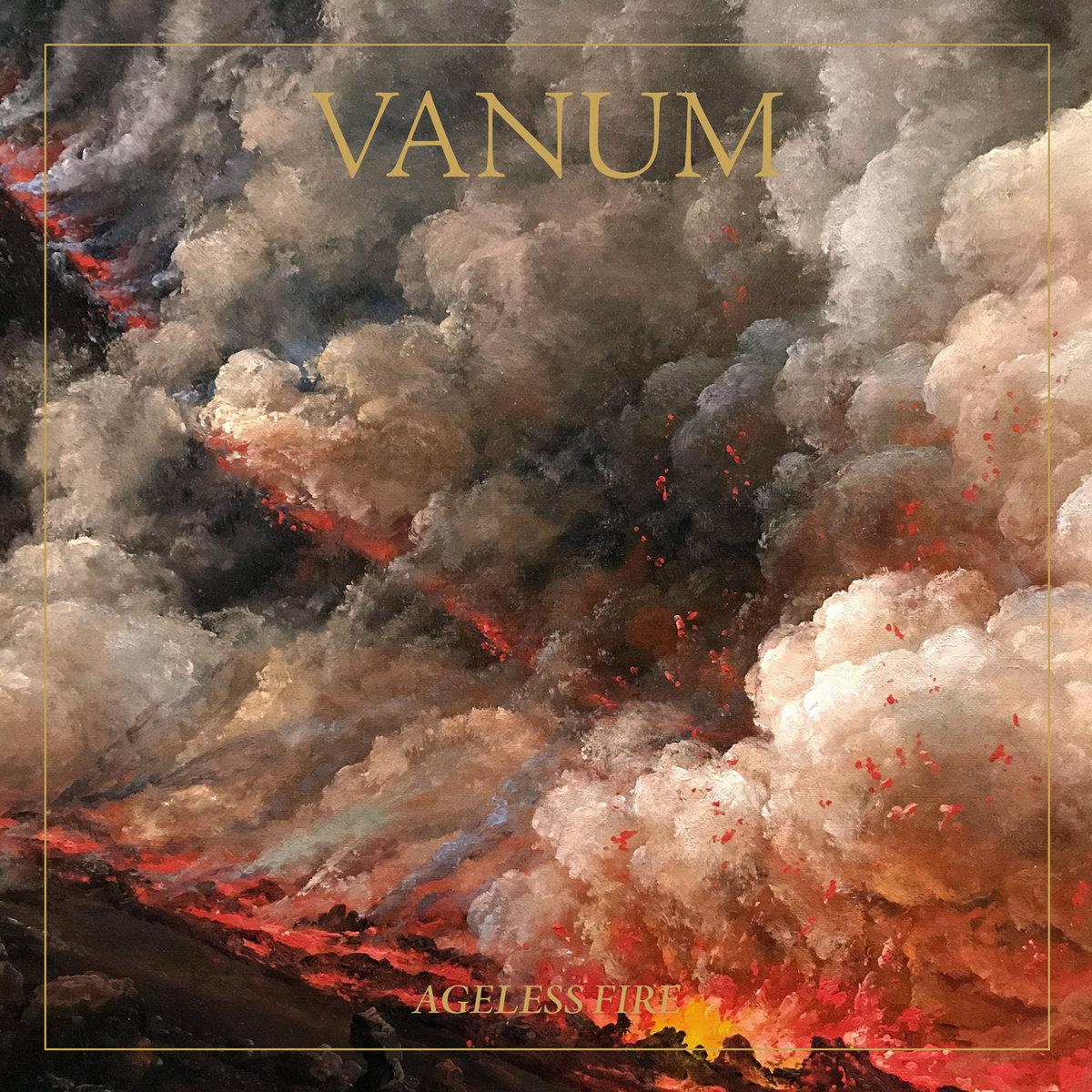 Vanum-Ageless-Fire