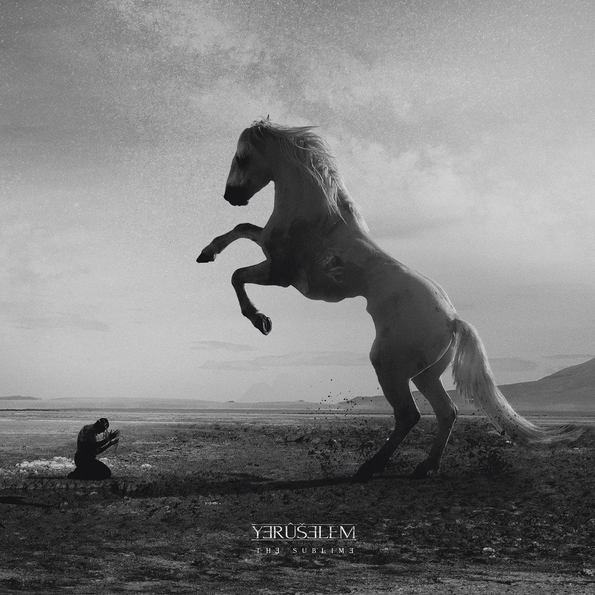 Yeruselem-The-Sublime