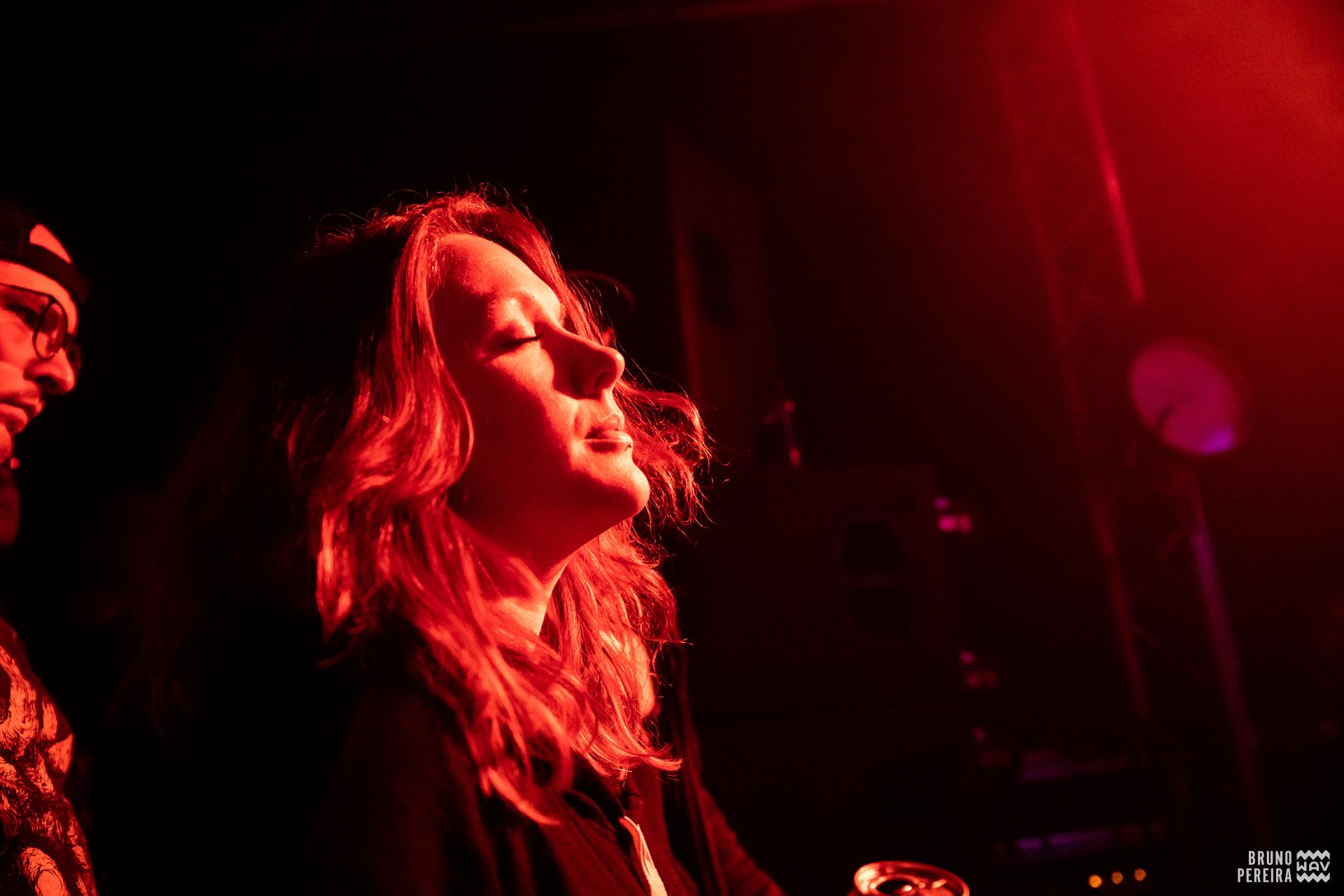 Roadburn 2019 - Live Review + Photo Galleries, Part 1 [11/12Apr]