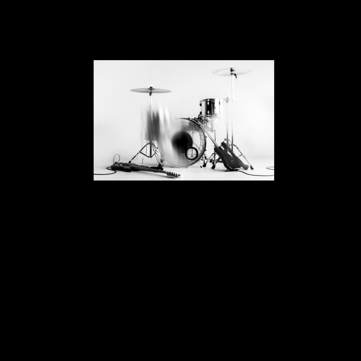 Primitive-Man-x-Hell-split
