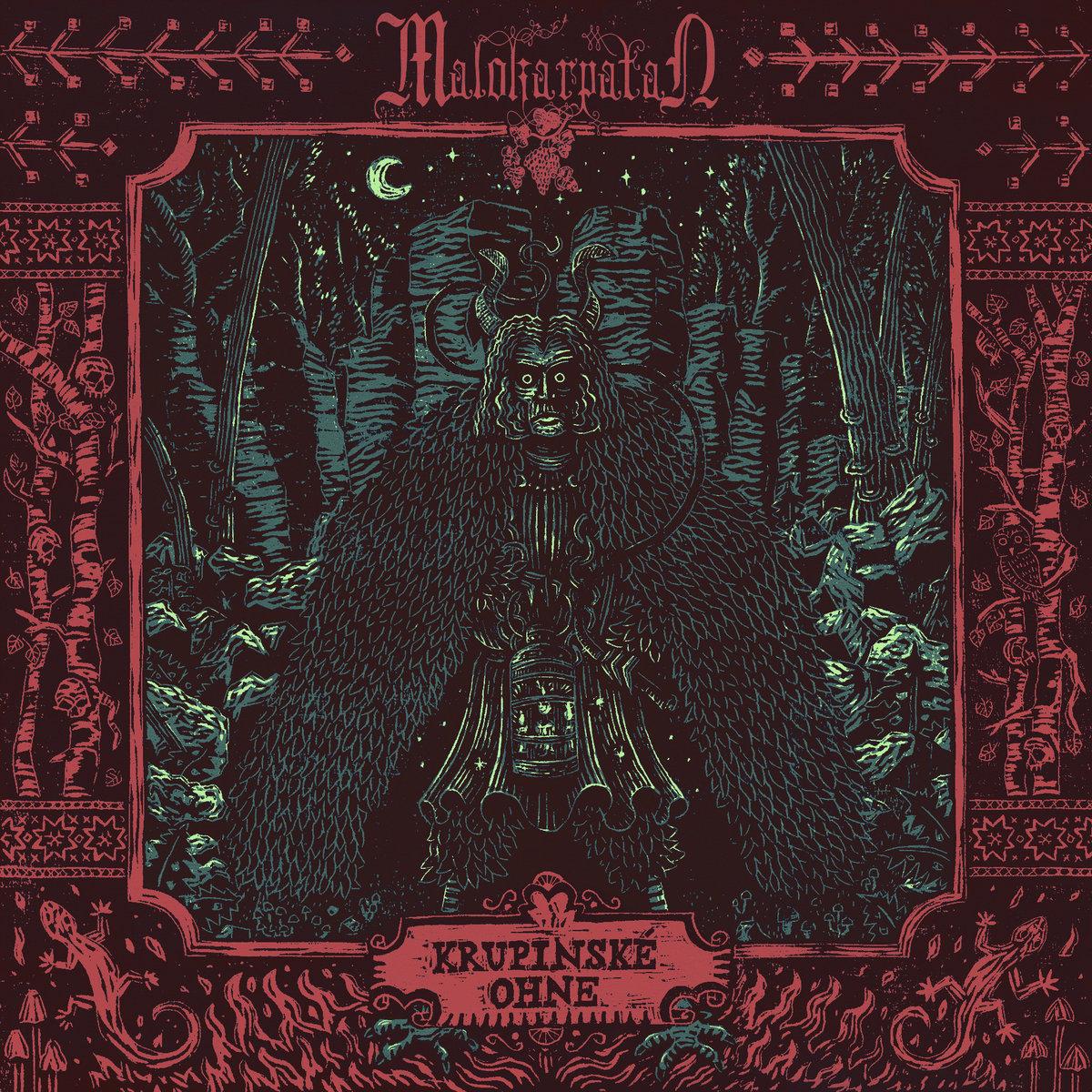 Candlemass-The-Door-To-Doom