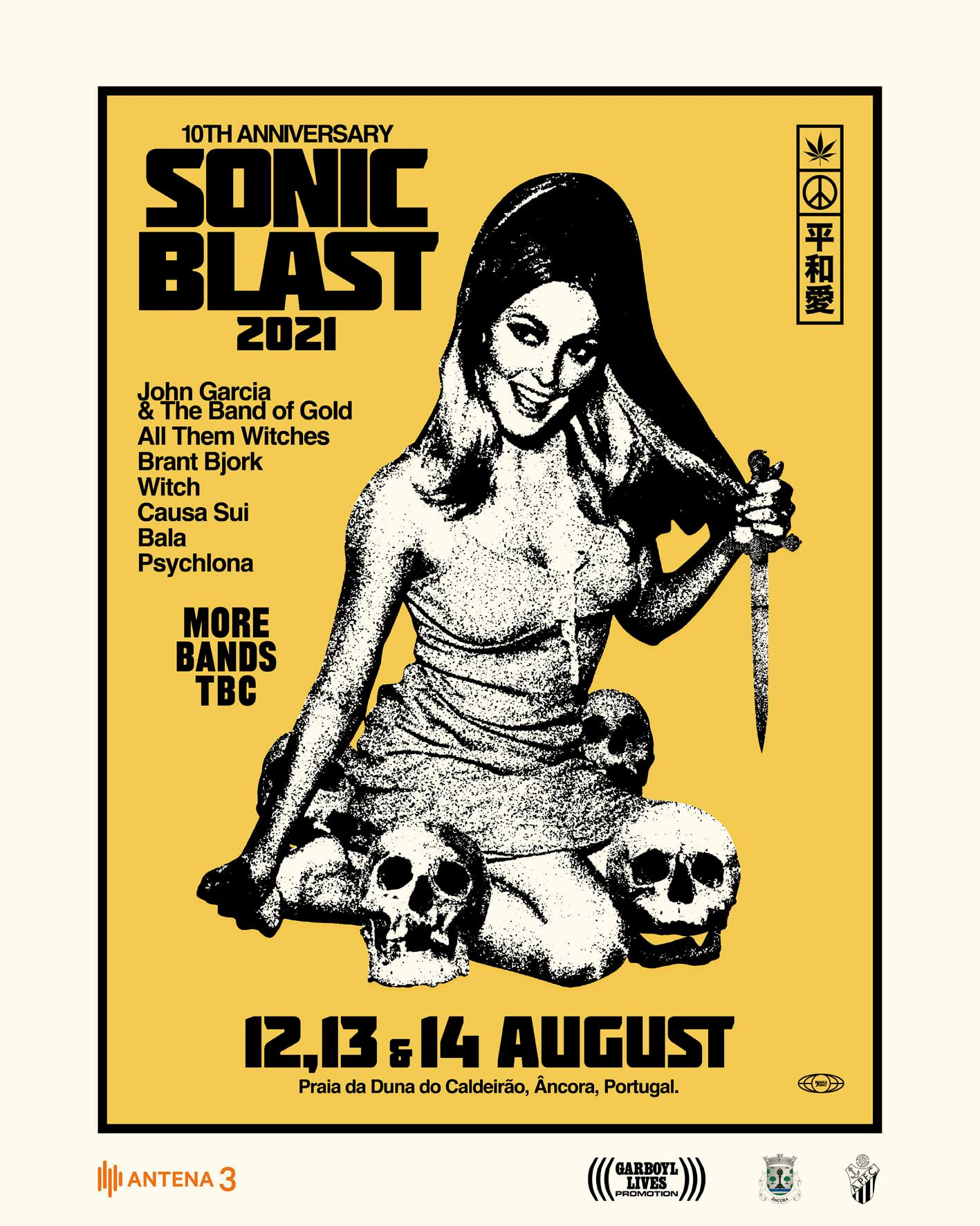 sonic_blast_2021