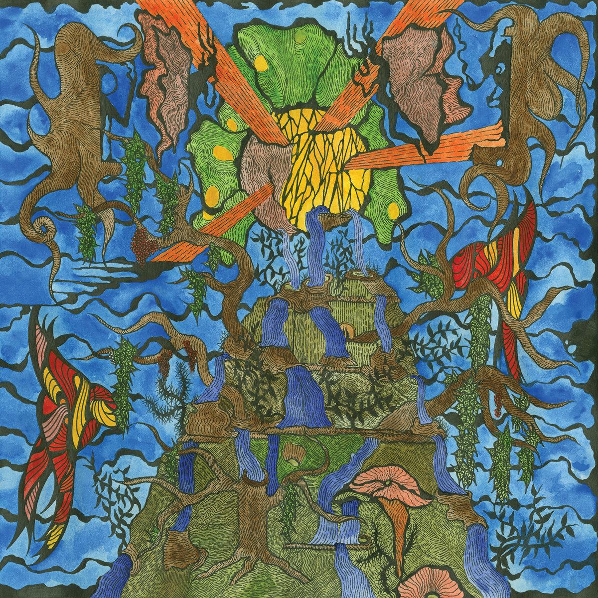 astronoid-album-cover